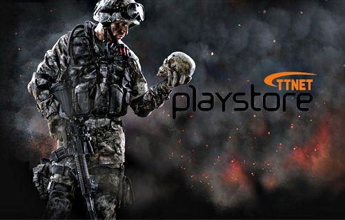 PlayStore'da yeni yıl indirimi var!