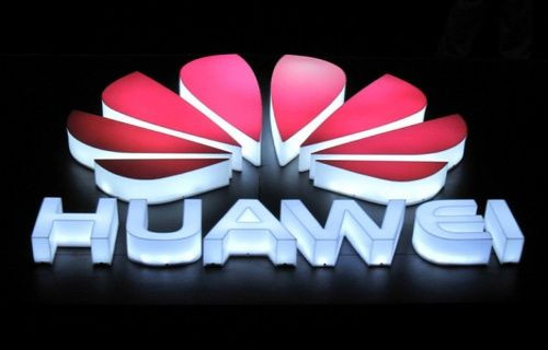 Huawei Honor 3C, ön sipariş rekoru kırdı!