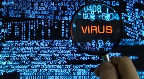 Facebook'ta virüslü videolar nasıl yayılıyor?
