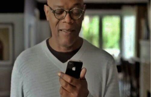 Siri'ye yeni özellik geliyor