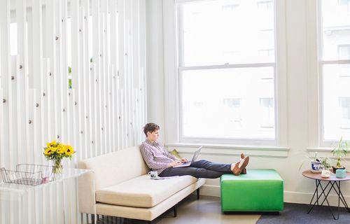 Daha verimli ofisler için ipuçları