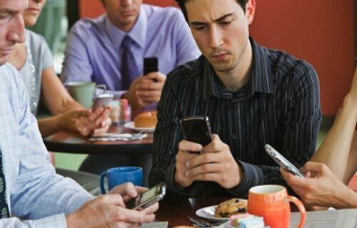 Günün Sorusu: En favori anlık mesajlaşma uygulamanız hangisi?