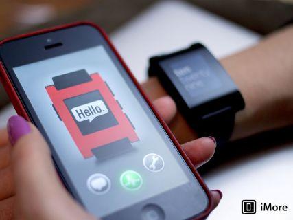 Dünyanın en ucuz akıllı saati Archos'tan geldi!