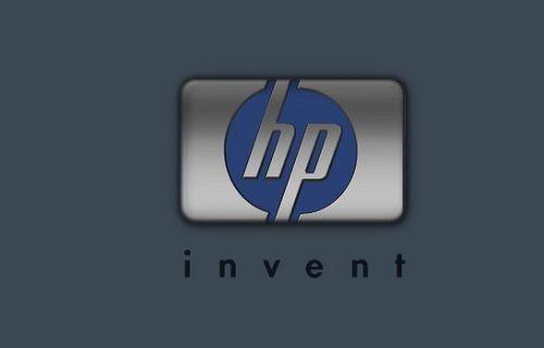 HP cephesinde işten çıkarmalar yaşanacak!