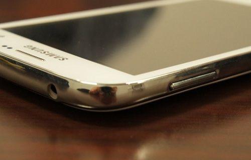 Samsung, Galaxy Grand Neo'yu hazırlıyor!