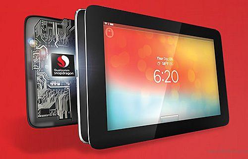 Qualcomm, Snapdragon 805 için 4K test videolarını yayınladı!