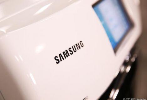Samsung'un bu teknolojisi hayatınızı değiştirecek!