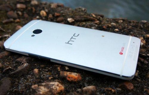HTC, 4.4.2 güncellemesini ne zaman sunacak?