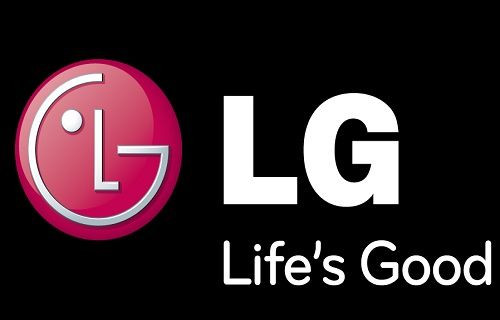 CES 2014: LG Lifeband Touch resmiyet kazandı!