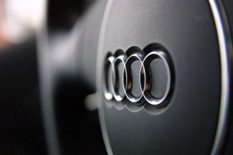 Audi, otomobil değil, Android tablet tanıttı