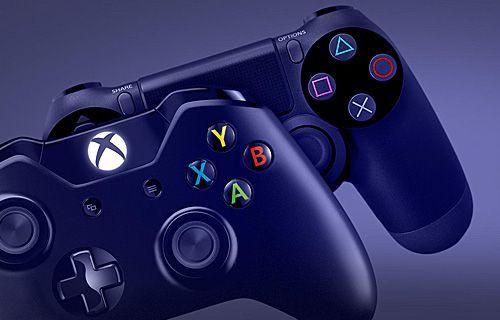 CES 2014: PlayStation 4 satışları Xbox One'ı ezdi geçti!