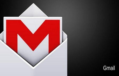 Android için Gmail uygulaması güncellendi!
