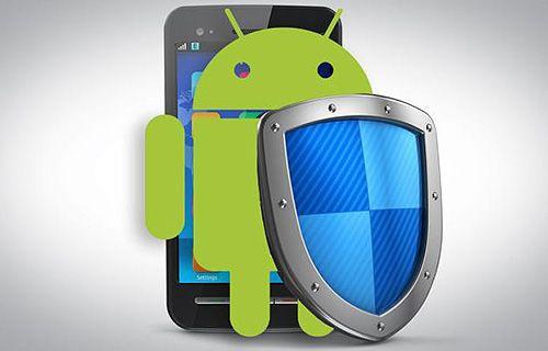 Bu Android saldırısı Türkiye'de de yayılmaya başladı!