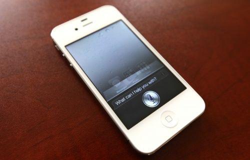 Siri'den gelen 'Cehennemin kapıları açılacak' cevabı şaşırttı!