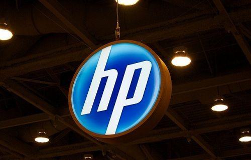 HP bütçe dostu Android telefon üzerinde çalışıyor