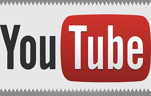 Youtube erişime kapatıldı!