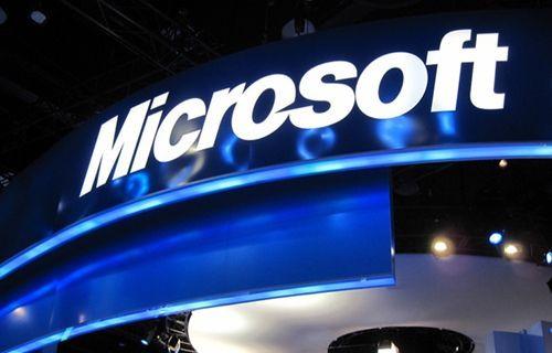 Microsoft'un yeni CEO'su kim olacak?