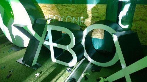 Xbox Live'ın kurucusu Microsoft'tan ayrıldı!