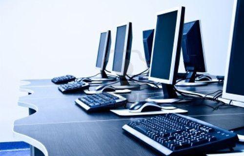 PC pazarında 2013'ün lideri belli oldu