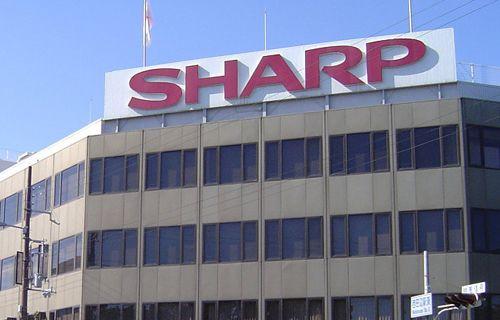 Sharp, CES 2014'te yeni ses sistemi ürünlerini tanıttı