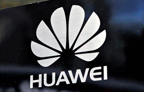 Huawei'den çift SIM kartlı dev telefon!