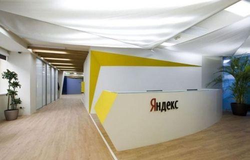 Facebook üyeleri, artık bilgilerini Yandex ile paylaşacak.