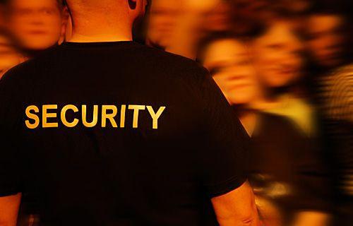 İşte uzmanından internette 10 adımda güvenli bir yaşam!