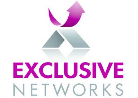 Bilişimcim,  Exclusive Networks Group'un bir parçası oldu!