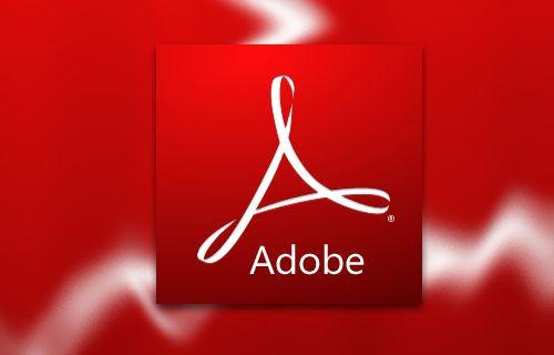 Adobe Photoshop'a 3D baskı geliyor