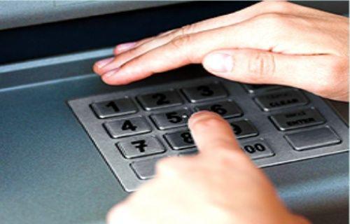 8 Nisandan sonra ATM'ler ne olacak?