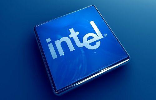 Intel 5000 kişiyi işten çıkarıyor!