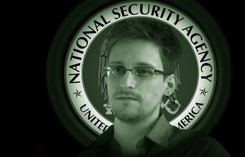 ABD, Snowden'i öldürmek mi istiyor?