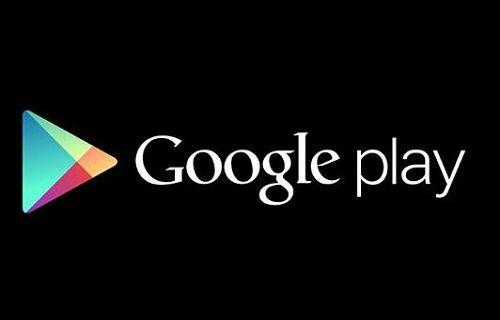 Google Play'de ücretli uygulama iade süresi 30 dakika oldu!