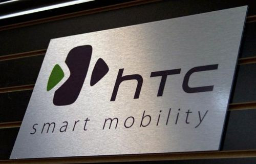 Günün Sorusu: HTC, M8 (One 2)'den umduğunu bulabilecek mi?
