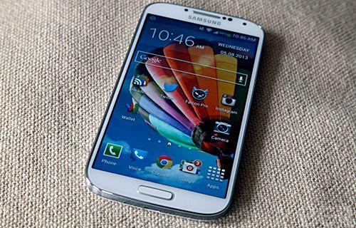 Galaxy S5'in  çıkış tarihi için güçlü bir iddia ortaya atıldı!