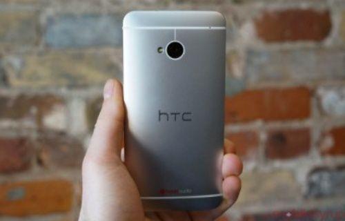 İşte Android 4.4.2 KitKat ile Sense 6 güncellemesini alacak HTC'ler!