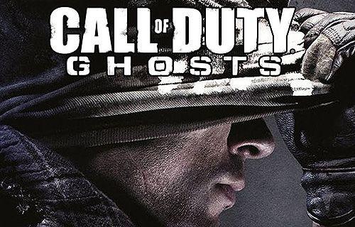 Call of Duty Onslaught için mükemmel bir video geldi!