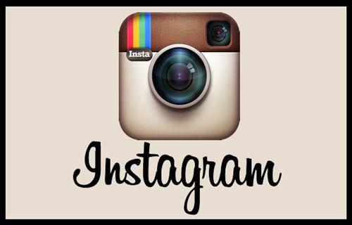 En hızlı büyüyen sosyal ağ Instagram oldu