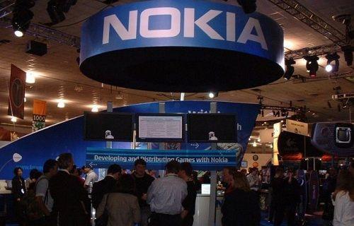 Nokia, MWC 2014 için davetiye dağıtımına başladı!