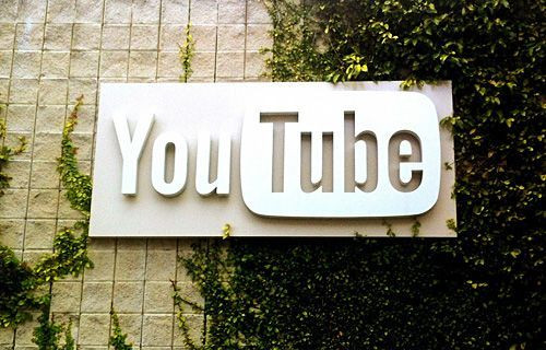 Youtube'da artık türk klipleri yayınlanmayacak!