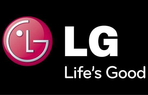 LG G Pro 2 hakkında resmi açıklama geldi!