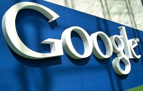 Google ve Samsung dev bir patent anlaşması imzaladı!