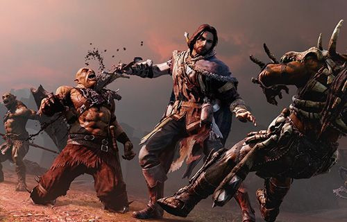 Oyun dünyası Assassin's Creed çakması denilen bu oyunla karıştı!
