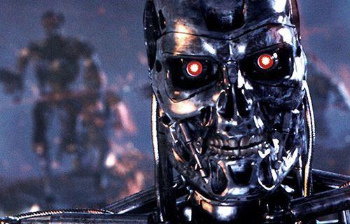 Google yeni bir yapay zeka şirketini daha satın aldı!