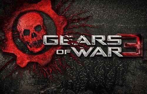 Microsoft'tan Gears of War atağı!