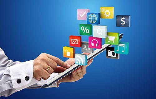 Türkiye Windows ve Windows Phone uygulamalarını çok sevdi!