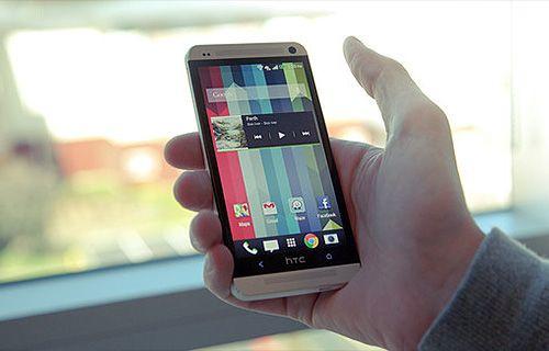 Türkiye için HTC One'a Android 4.4.2 KitKat güncellemesi geldi! (Ekstra 3)