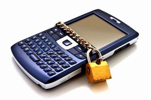 Mobil ağlara yönelik siber tehlike artıyor