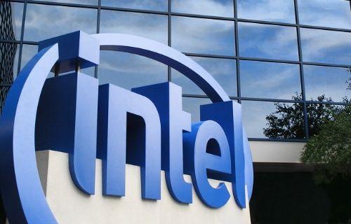 Teknolojik Karne hediyesi isteyenlere Intel'den ipuçları!