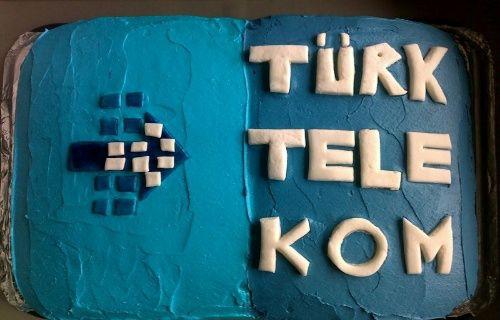 Türk Telekom, Android uygulamasını kullanıma sundu